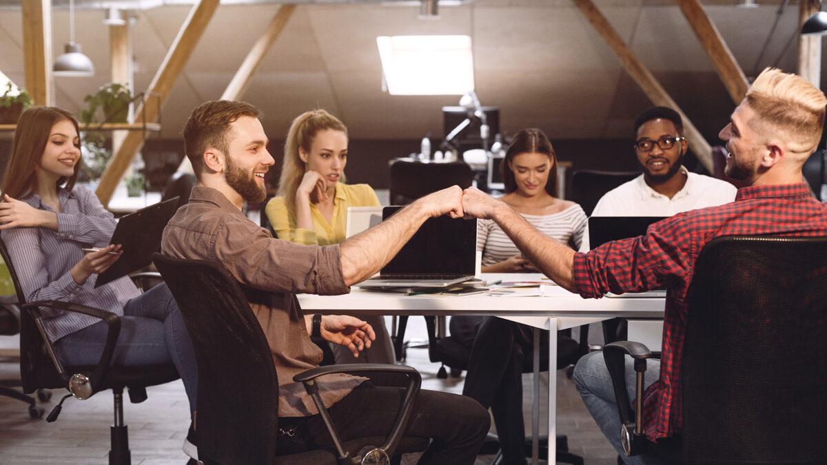 Content Marketing Case Studies